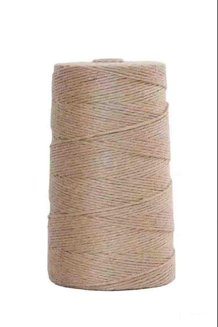 批售打捆绳-济宁哪里能买到质量可靠的打捆绳