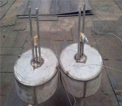 可加工定制滗水器-新款浮筒滗水器推荐
