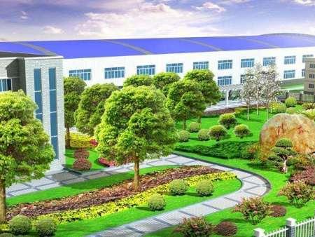 工業園區規劃-服務好的工業園區規劃公司推薦