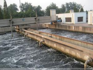 为您推荐优可靠的废水治理设备|重庆污水处理