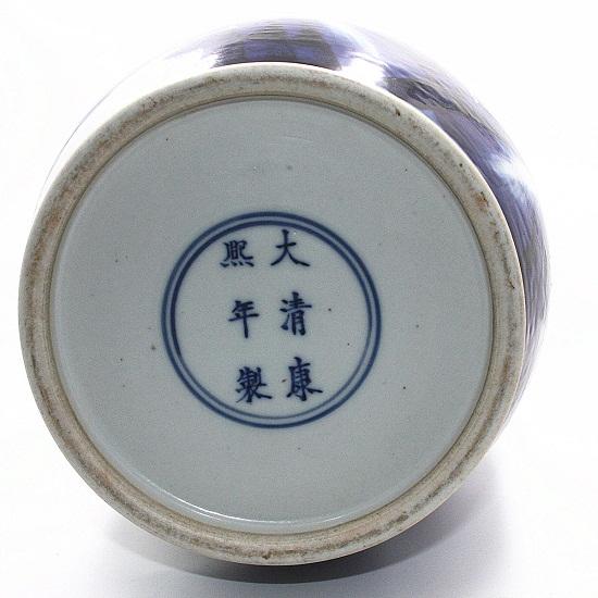 昆明瓷器鉴定公司-昆明哪里有专业的瓷器鉴定