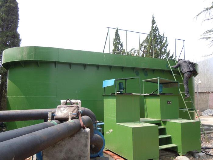 KGL重力式净水器厂家直销-无锡哪里有供应口碑好的KGL重力式净水器