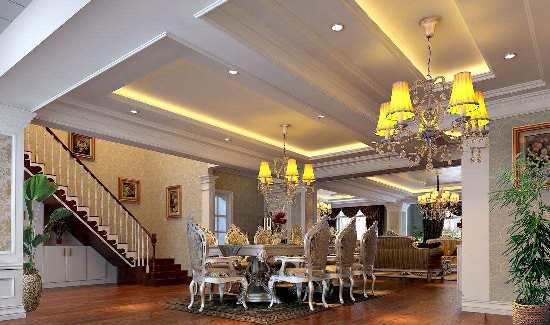 价格实惠的新疆室内装修装饰,有实力的乌鲁木齐装修公司倾情推荐