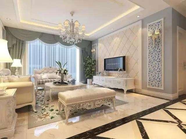 规模大的乌鲁木齐装修公司就是金品饰家装饰公司|新疆室内装修装饰哪家好