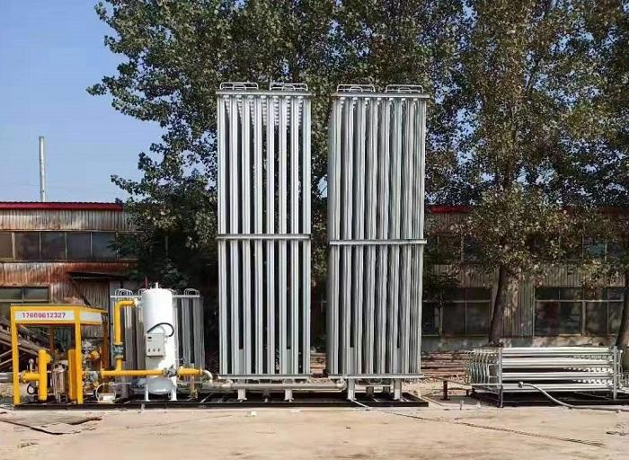 LNG储备站技术|好用的LNG储备站推荐