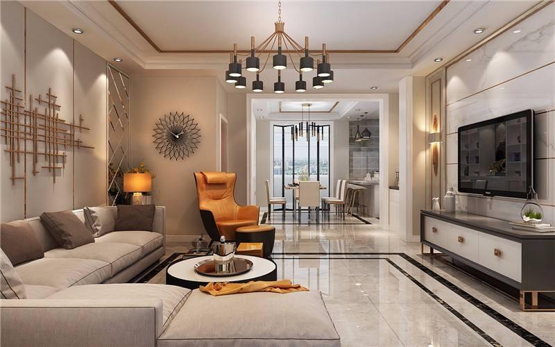 专业的新疆装修公司-新疆家居装修装潢公司