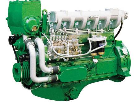 定西发电机租赁厂家|专业的发电机组租赁亲情推荐