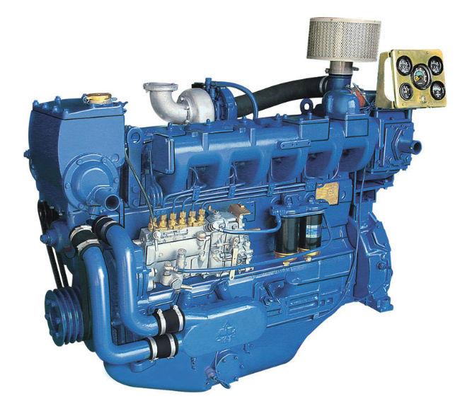 柴油发电机——兰州柴油发电机出租租赁