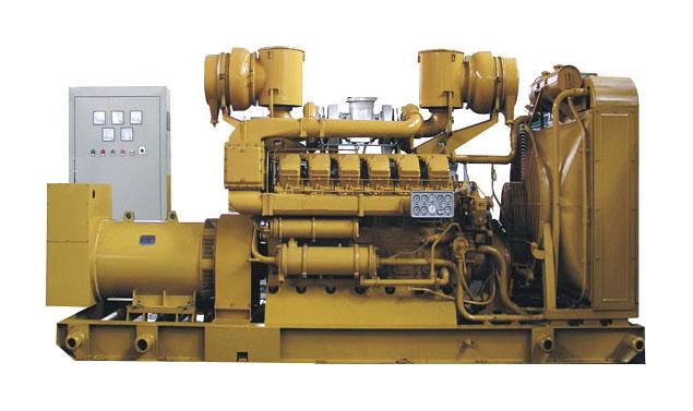 汽油发电机——兰州汽油发电机出租租赁