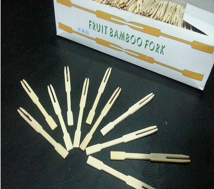 木质刀叉勺