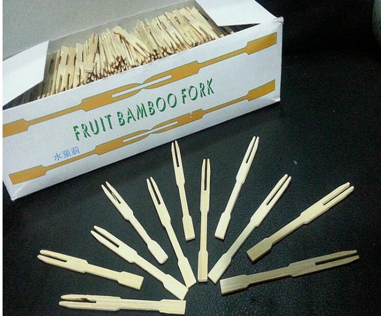 盐城木质刀叉勺厂家|有品质的木质刀叉勺报价