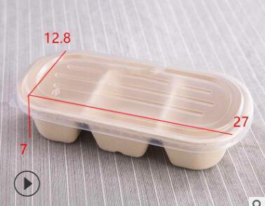 鎮江降解餐具廠家直銷-上海哪里有供應性價比高的降解餐具