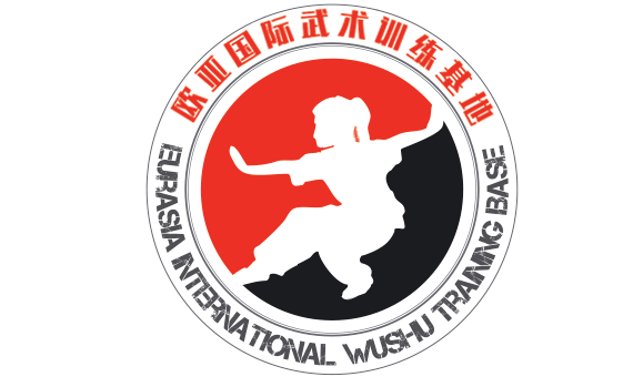文武培训学校哪家好-洛阳传统少林武术-欧亚国际武术更专业