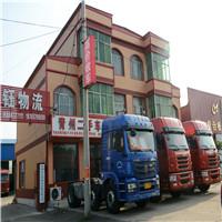 青州挂车哪里有-专业的新车汽贸当选弘邦物流运输