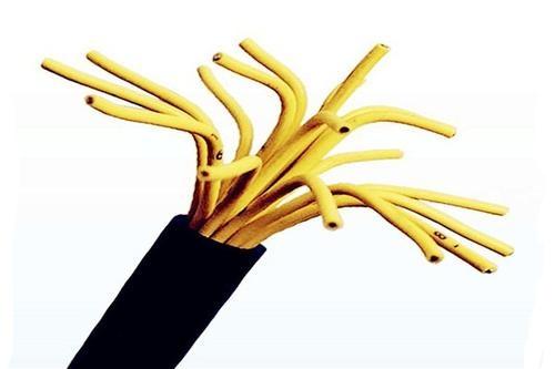 四川计算机电缆哪家好-购买性价比高的计算机电缆优选中环高科电缆股份