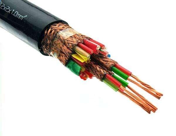 四川计算机电缆企业-计算机电缆系列