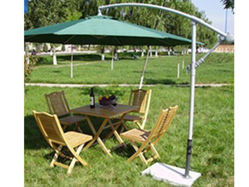 帐篷,香蕉伞,天幕阳光板