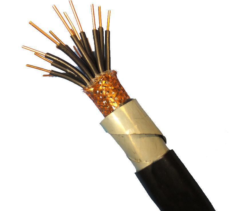 天津具有價值的控制電纜_想買高質量的控制電纜就來中環高科電纜股份