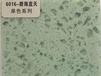 甘肅大理石,蘭州人造石廠家,甘肅巖石批發 -蘭州德富石業