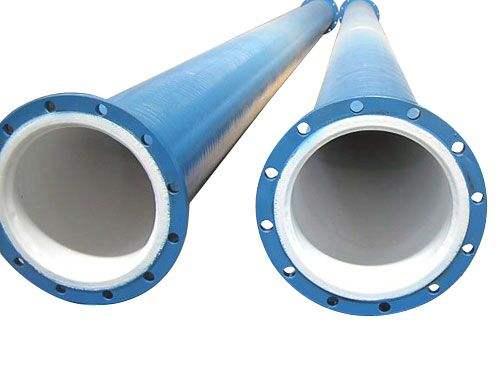 鋼襯po管道廠家-供應寧夏質量良好的鋼襯塑po管道