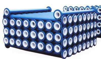 鋼襯po管道廠家-想買耐用的鋼襯塑po管道-就來宏源防腐設備有限公司