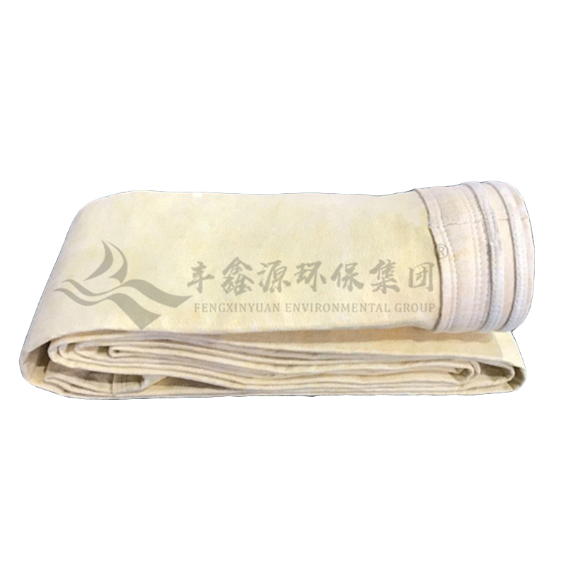 江西物美價廉的氟美斯收塵袋供應商/豐鑫源氟美斯收塵袋供應
