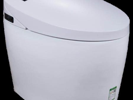 专业的马桶-郑州实用的汤米博士511-01一体式智能马桶坐便器供应