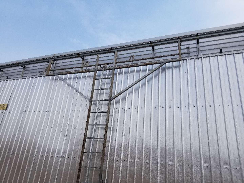 铝合金木料枯燥窑厂家-哈尔滨专业的哈尔滨木料枯燥装备厂家保举