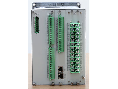 購買好的電動機保護測控裝置優選聯繼機電 PSP641UX