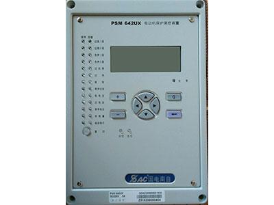哪里有售優良的電動機保護測控裝置,PSV641UX