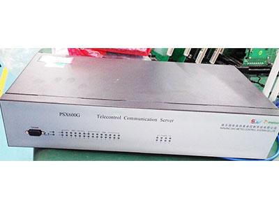 河南耐用的电动机保护测控装置供销-PSL696U