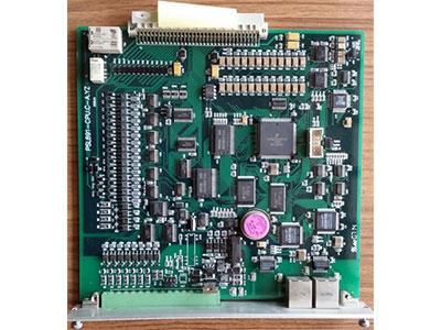 PSM641UX 专业电动机保护测控装置厂家