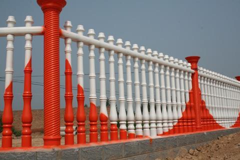 海南水泥藝術圍欄價格 高質量的寧夏水泥藝術圍欄市場價格