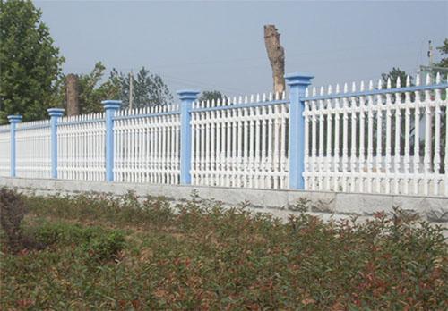 中衛水泥藝術圍欄制作 寧夏哪里供應的寧夏水泥藝術圍欄品質好