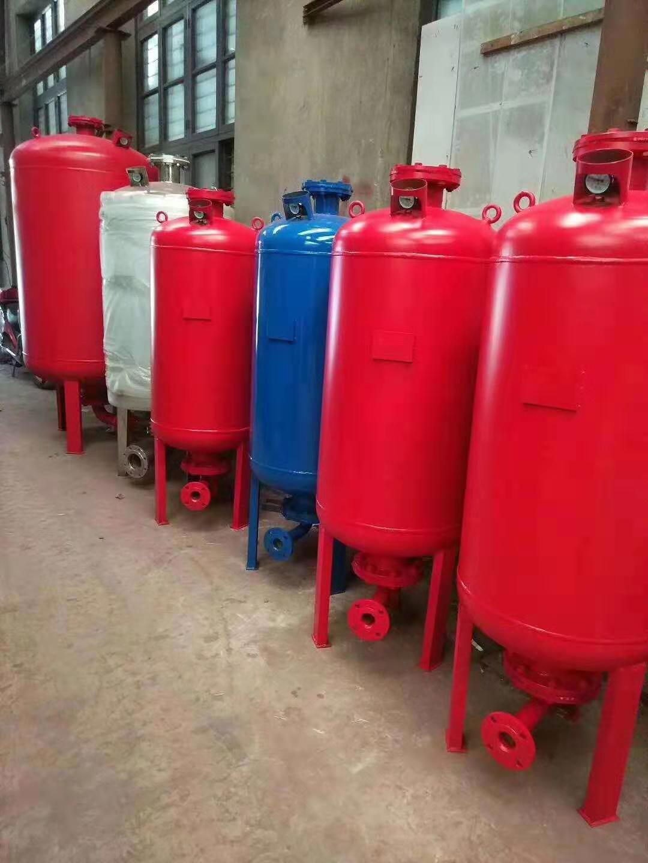 甘肅凱泉供水設備蘭州供水設備作用怎么樣