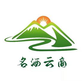 贵州精茗酒业商贸有限公司