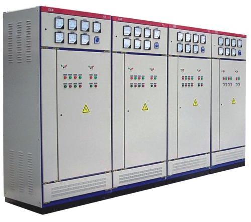 白银电容柜_兰州知名的配电柜厂家推荐