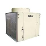麦克维尔中央空调维修哪家好_广州资深的设备安装维修