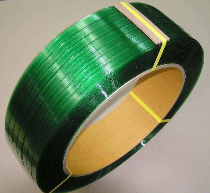 金山区塑钢打包带厂家 上海品牌好的塑钢打包带厂家