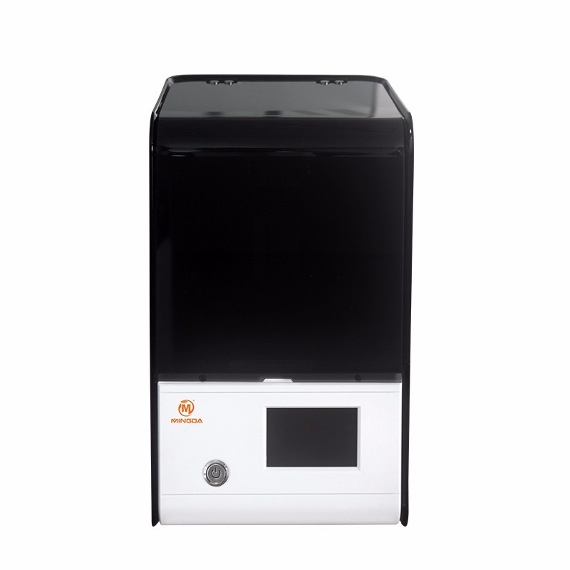 浙江設計新穎的大型3D打印機-性價比高的大型3D打印機供應信息