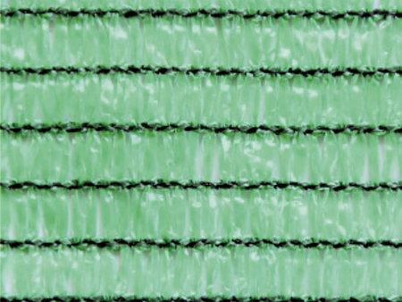 遮阳网厂-遮阳网批发价格|遮阳网价格如何