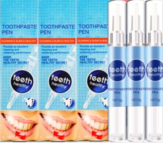 促销美牙-宿迁哪里有卖专业的洁牙笔