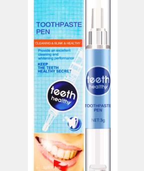 常州潔牙筆-想買專業的潔牙筆-就來宿遷光升貿易