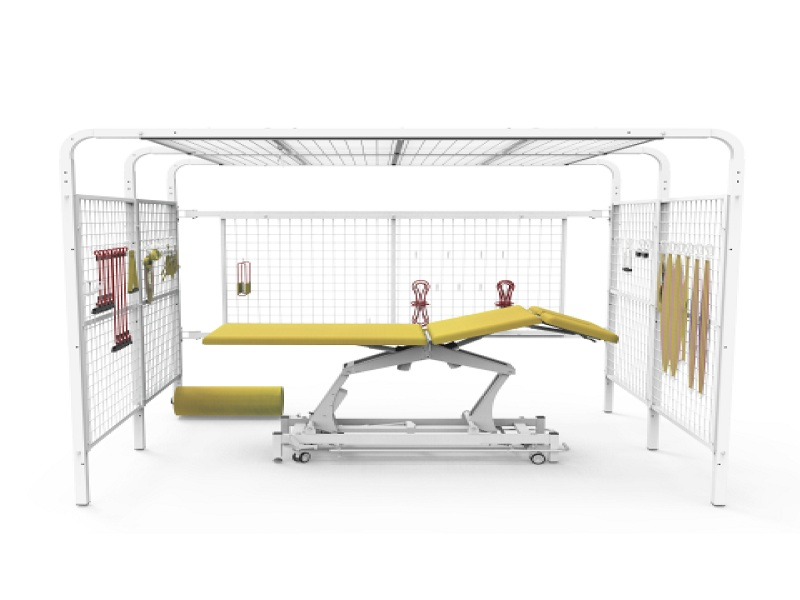 阶坡训练器械-高性价全方位悬吊训练系统供销