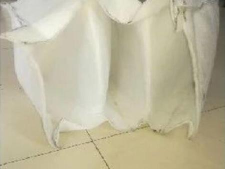 【四季环保】除尘布袋_除尘布袋厂家_环保布袋_还你干净环境