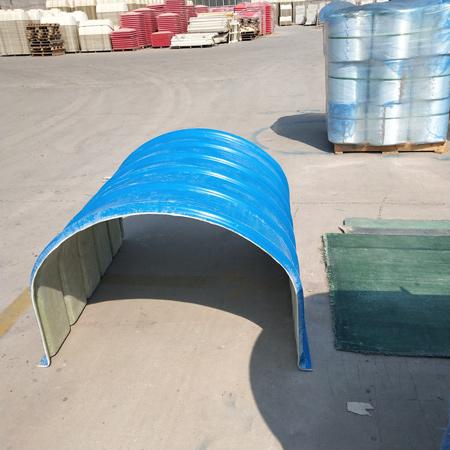 玻璃钢盖板,玻璃钢盖板厂家,玻璃钢盖板价格