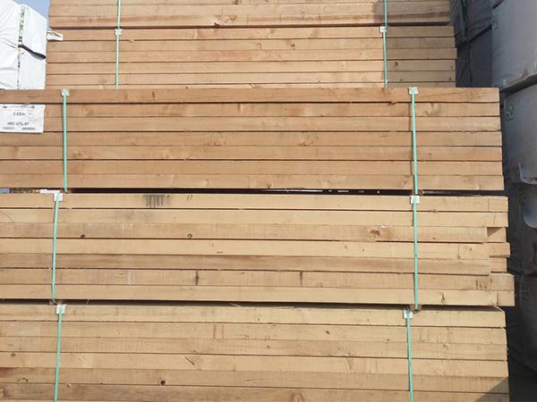中国木方价格-哪里可以买到好用的木方