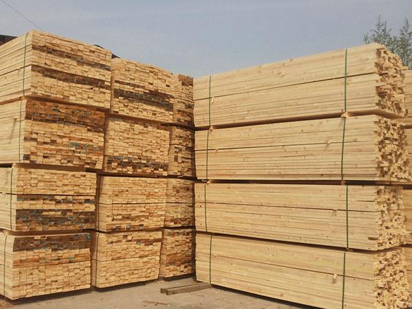 免熏蒸托盘-大量出售优良的木方
