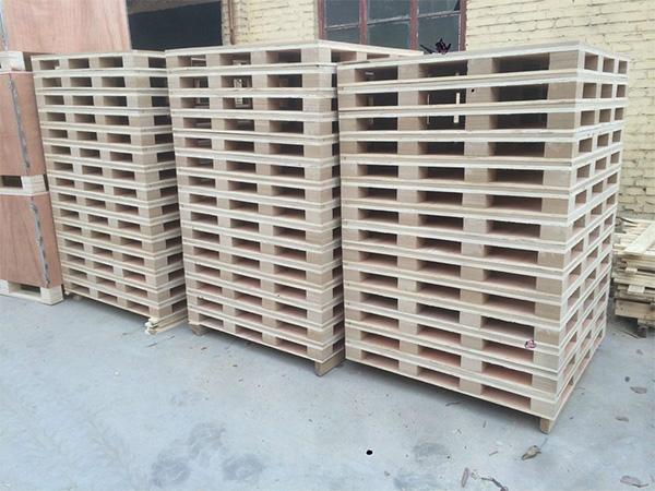 福建實木托盤-口碑好的木托盤價格范圍