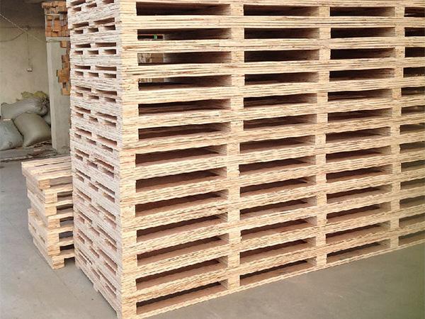 木電纜盤-湖南好用的木托盤供應出售
